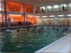 piscinainterioara
